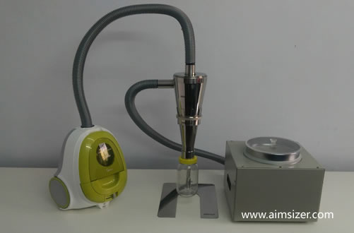 air-jet-sieve-images-and-pictures-videos/hmk-200-air-jet-sieve-shaker-hosokawa-alpine-micron-air-jet-sieving-machine-stainless-steel-cyclone-sample-collector-150901.jpg